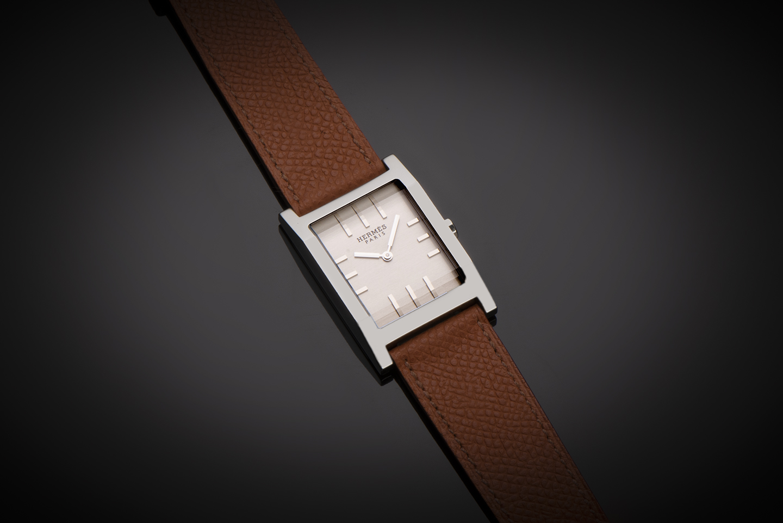 Hermès watch-1