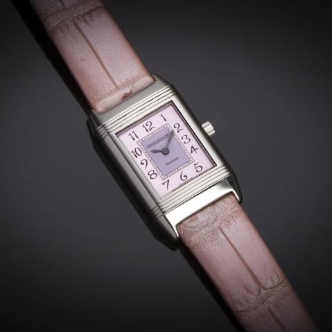 Jaeger LeCoultre Reverso lady watch