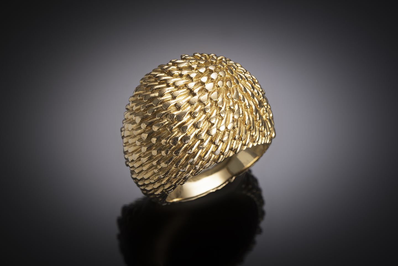 Van Cleef & Arpels ring-1