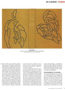 Article Gazette Drouot 310317 4