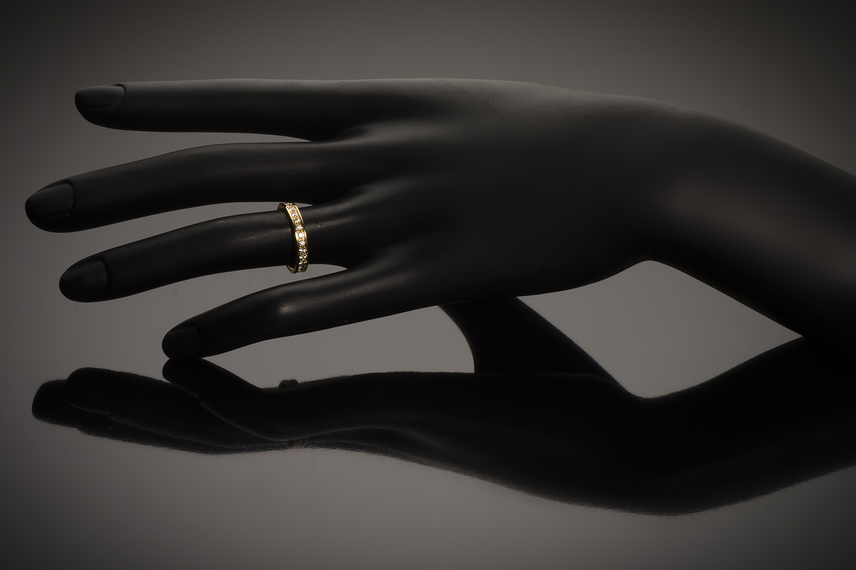 Alliance Cartier diamants-2