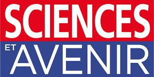 Retrouvez-nous dans le magazine Sciences et Avenir du mois de décembre