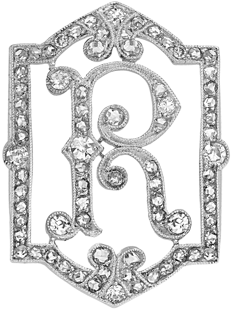 Bijoux anciens, rares, montres de collection